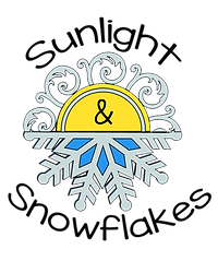sunlight and snowflakes logo.png