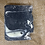 Thumbnail: Rustic & Natural Soap Collection