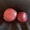 Thumbnail: Peek A Boo Lava Bath Balls