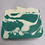 Thumbnail: Colorado Beef Tallow Soap Collection