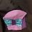 Thumbnail: Bow Face Mask