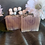 Thumbnail: Herb & Flower Bar Soap