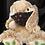 Thumbnail: Doll Masks