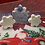 Thumbnail: Winter & Winter Holiday Bar Soap