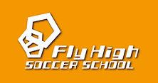 flyhigh-logo.jpg