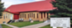 StMaryParish_2.jpg