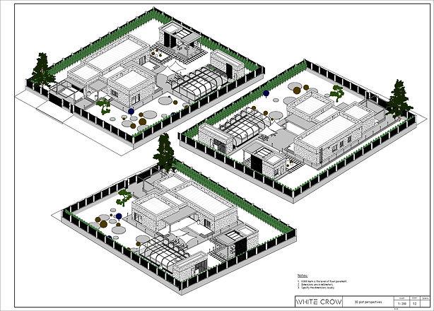 1-2 - 3D plot perspectives.jpg