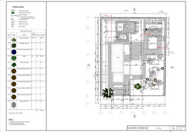 1-1 - Plot plan.jpg