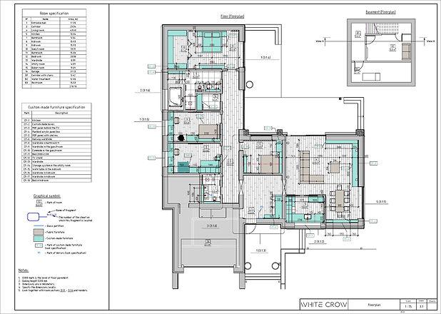 3-1 - Floorplan.jpg