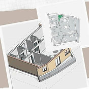 🇪🇸 ¿Es posible construir una casa sin