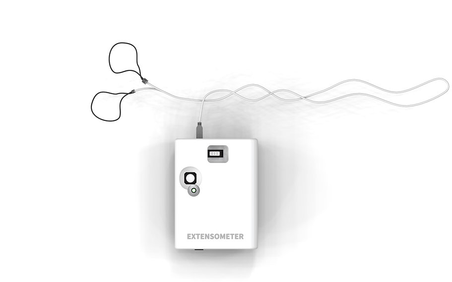 TOP用extensometer.jpg