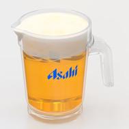 ビールピッチャー
