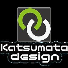 アイディア商品 | カツマタデザイン|工業デザイン筐体設計 | 日本