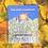Thumbnail: THE LION GUARDIAN: A OWS BOOK