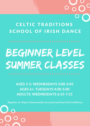 Beginner classes (1).png