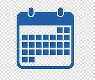 calendar-date-computer-icons-clip-art-ca