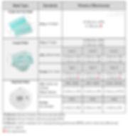 Surgical-Mask-Filtration-Standards-EN.jp