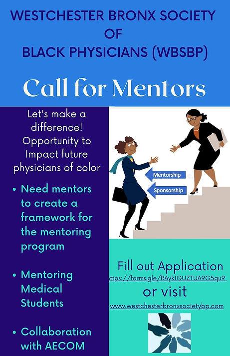 Call for Mentors (3).jpg