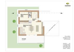 Hanghaus_Plan_EG-1