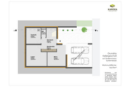 Hanghaus_Plan_KG-1