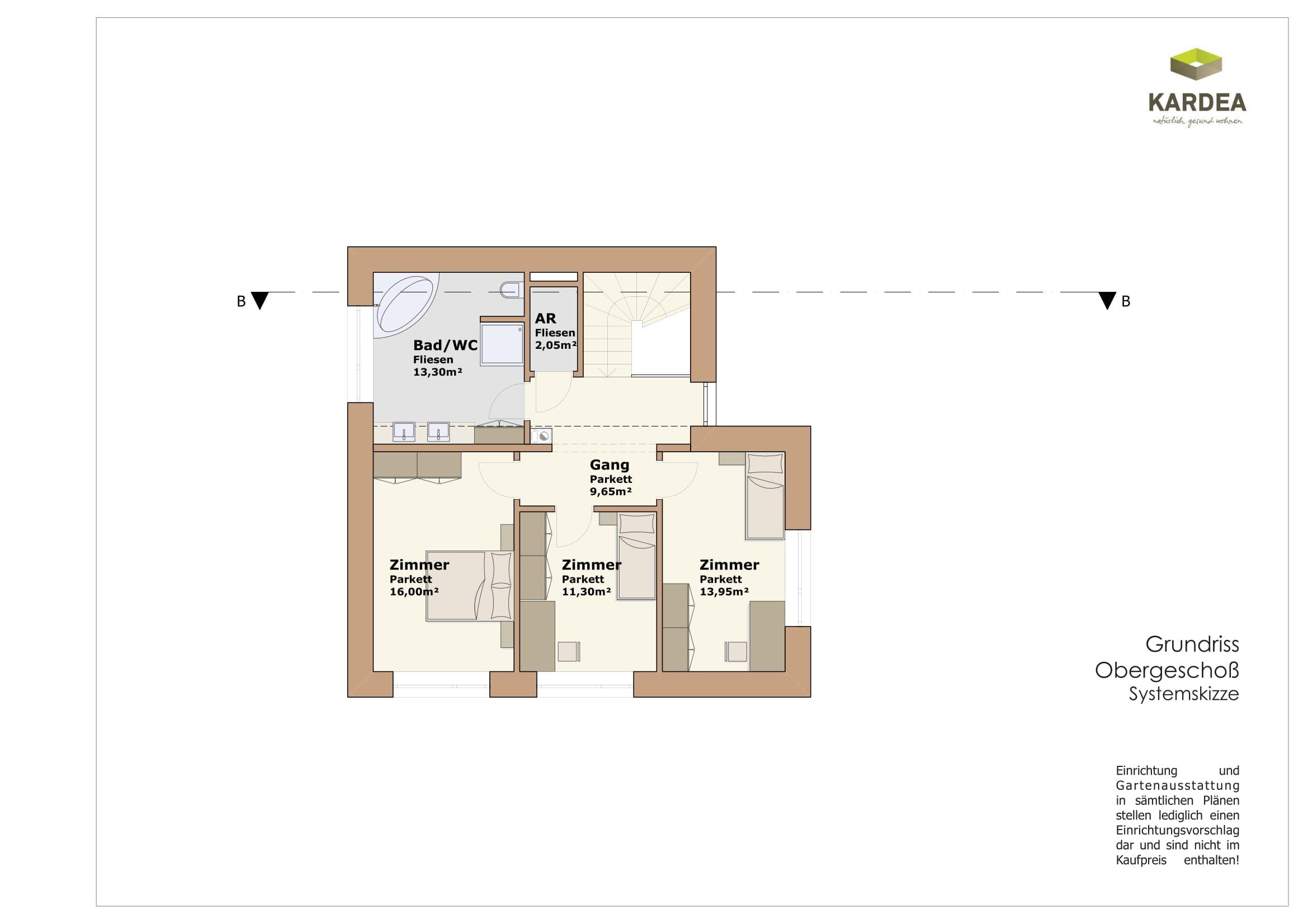 Hanghaus_Plan_OG-1