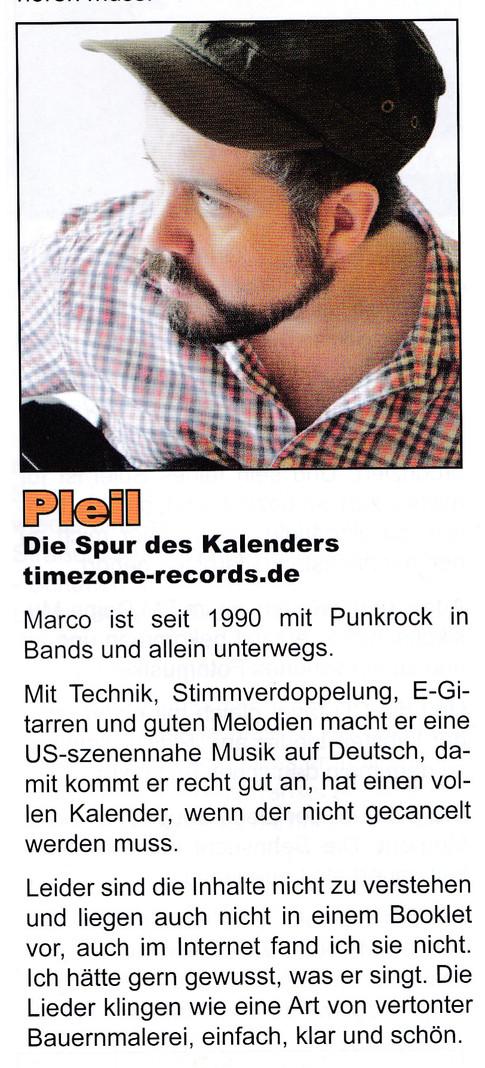 FOLL-Magazin