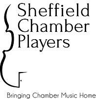 Sheffield_Symbol_Name_Tagline_edited.jpg