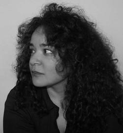 Gabriela Lena Frank
