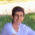 Yuvraj profile photo for Safe TeensOnlin