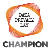 SafeTeens selected as a Data Privacy Day 2019 Champion