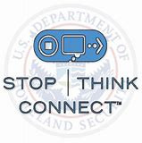 U.S. Department of Homeland Security (DHS) welcomes SafeTeensOnline as a new member to its DHS STOP.