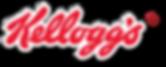 WebLogo-Kelloggs-PNG - Copy.png