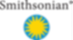WebLogo-Smithsonian-PNG - Copy.png