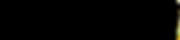 WebLogo-HandCrew-PNG.png