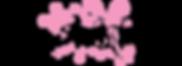 WebLogo-SweetIntimates-PNG.png