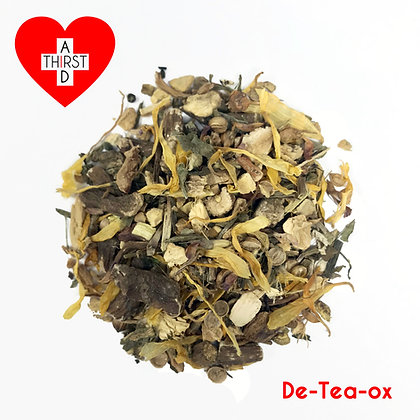 De-Tea-ox