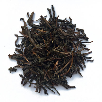 Nuwara Eliya (OP1) Ceylon Black Tea