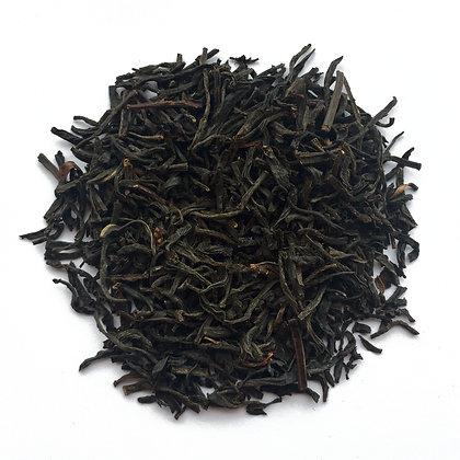 Keemun Peony Black Tea
