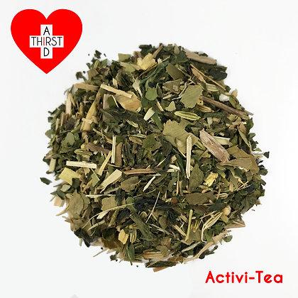 Activi-Tea