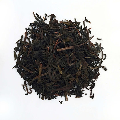 Simply Brew-Tea-ful