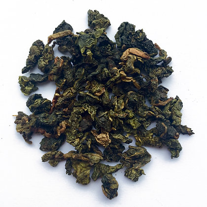 Tie Guan Yin Choice Oolong Tea