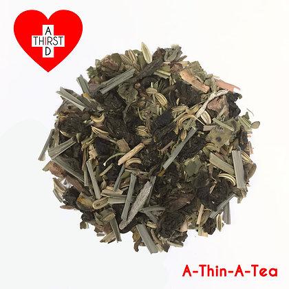 A-Thin-A-Tea