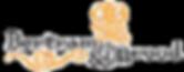 bertramenbrood-logo.png