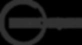 Logo-Enerchiquer%20(1)_edited.png