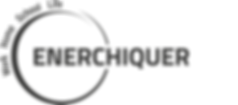 Enerchiquer_logo.png