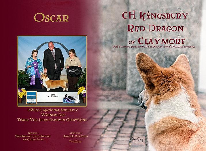 Oscar National WD ad.jpg