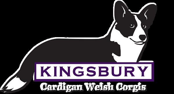 KingsburyLogo-homepage.png