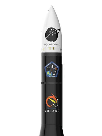 VOLANS 150 R2 web56_edited.png