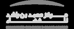 Mohammed_Bin_Rashid_Space_Centre_logo.pn