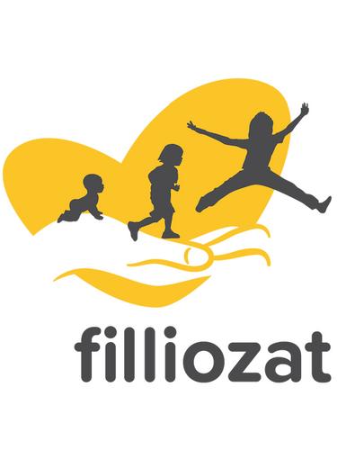 Le site d'isabelle Filliozat: